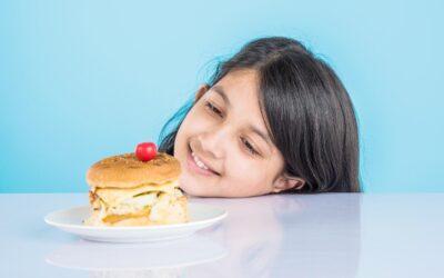 Diabetes Mellitus pada Anak dan Remaja